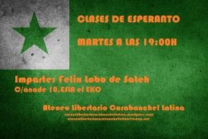 flag-1208849_960_720